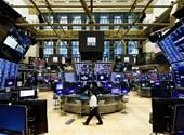 Megijedtek a piacokon, mert nem meggyőző Biden előnye