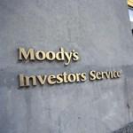 Moody's: Jövőre találhat magára a magyar gazdaság