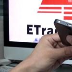 Videón az iPhone 5 unibody háza! Ilyen lesz? [videó]