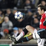 A Manchester Unitedé az angol Szuperkupa