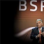 Gyorshír: A szelektív határzár miatt az Európai Bizottság a magyar kormányhoz fordult