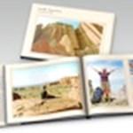 iPhoto tipp: így készíthet e-bookot!