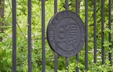 Megállapodott a Fudan Egyetem a kínai állampárti propagandával az együttműködésről