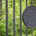 Nem ad el területet a Fudan Egyetem építéséhez Ferencváros
