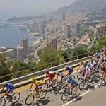 """""""Dopping nélkül nem lehet Tour de France-t nyerni"""""""