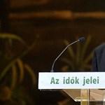 Náray-Szabó Gábor: A sorosozás nem az értelmiségnek szól, ne érezze magát idegesítve