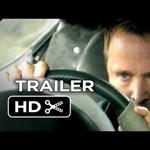 Film készül a Need for Speed játékból, itt az első videó