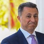 Nem engedte a Fidesz, hogy foglalkozzon a nemzetbiztonsági bizottság a Gruevszki-üggyel - videó