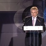 Vádat emeltek Hernádi Zsolt ellen a horvátok