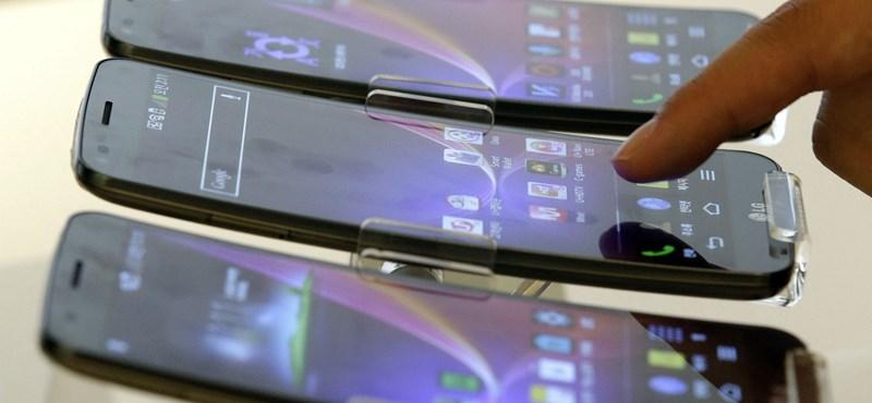 Minden ügyfélnek járó korlátlan mobilnettel erősít a UPC