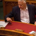 Négy év alatt 96 titkos határozatot hozott az Orbán-kormány
