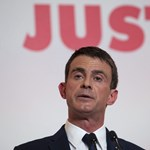 Barcelonában lenne polgármester a volt francia kormányfő