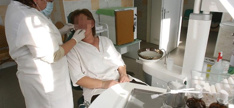 Napi tipp: vigyázzunk a legsérülékenyebb fogainkra