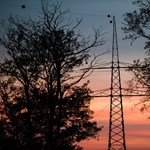 Mindent lopnak a tolvajok az áramszolgáltatóktól, amit csak lehet