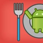 Gyorsan nézze át a telefonját: ezek merítik és lassítják, ha androidos
