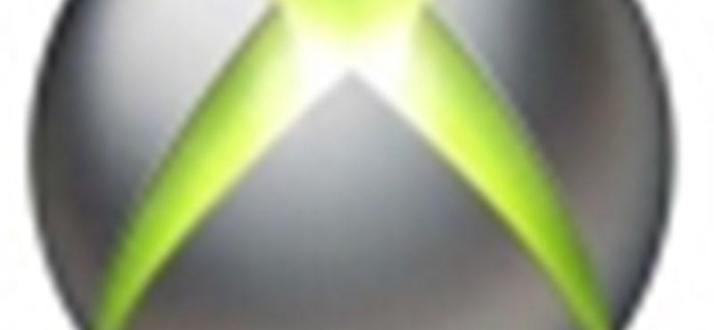 Érkezik Xbox-ra a Twitter, a Facebook és a LastFM
