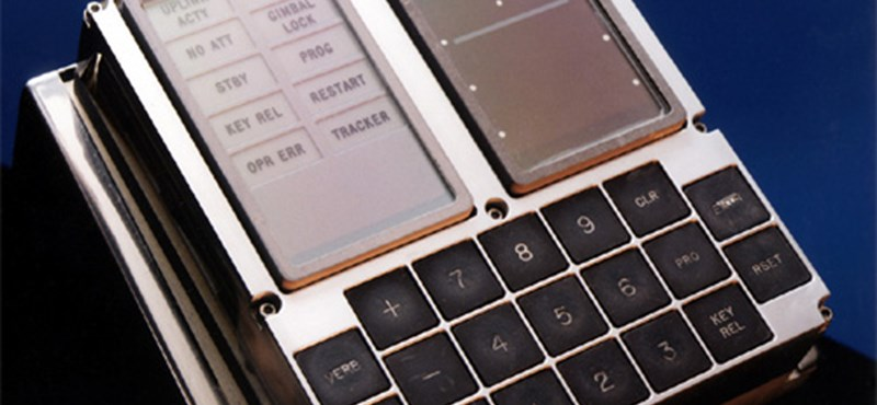A holdra szállás menedzselése? Mi az egy okostelefonnak!