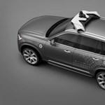 Betiltották az önvezető járművek tesztelését az eddig legszabadabb államban
