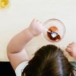 Egyre több a cukorbeteg, de csökkent a súlyos szövődményes esetek száma