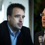 Sztárpolitológusok a Heti Válaszban: a Népszabadság ügye piaci, túltermelési válság