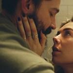 """""""Shia LaBeouf elolvasta a forgatókönyvet, és négy óra múlva visszahívott"""" – hogyan készült Mundruczó Kornél új filmje?"""