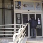 Átlátszó: Kétmilliárdot bukhatott Százhalombatta a brókerügyön