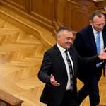 Megegyeztek az ellenzéki pártok, lesz közös jelöltjük a győri választáson