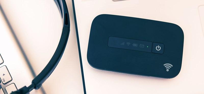 Holnaptól +100 GB ingyenes mobilnetet ad a Telenor az otthoni felhasználóknak