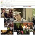 Ilyen lesz a Google TV