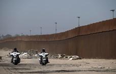 22 régészeti lelőhely pusztulhat el Trump ötlete miatt