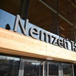 Óriási bérleti díj, kirúgások: áldás helyett átok a Nemzeti Táncszínház új épülete