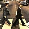Rolling Stone: Már nem a Beatles lemeze vezeti minden idők legjobb albumainak listáját
