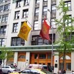 Megint nőnek a lakásárak Manhattanban
