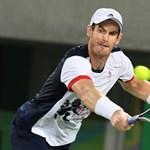 Hazavághatja Murray szezonját a csípője