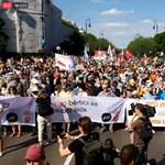 La prensa mundial también señaló que Viktor Orban se detuvo en seco en el caso de la Universidad de Fudan