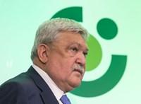 Az OTP megszerezné a harmadik legnagyobb szlovén bankot