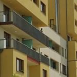 Három hiba, amivel megnehezítjük a lakás eladását
