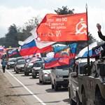 Meghosszabbította az EU az Oroszországgal szembeni szankciókat, mi is megszavaztuk