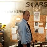 Matthew McConaughey visszatér a True Detective-be?