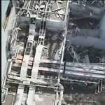 Fukusima-1: teljes leolvadtak a fűtőelemek