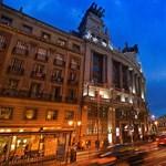 Rekord mértékben esett vissza a spanyol idegenforgalom