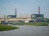 Hirtelen eltűnt a paksi erőmű termelésének a fele