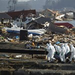 Megkezdődött a fukusimai atomkatasztrófa büntetőpere