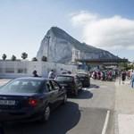 Újabb menekültek fulladtak tengerbe, ezúttal Marokkónál