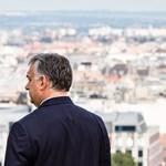 Lehet, hogy nem Orbán viszi csődbe Budapestet, de nem is segít ezt elkerülni