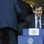 Újabb 25 milliárdos közbeszerzést nyert el Mészáros Lőrinc egyik érdekeltsége