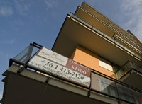 Lakást vagy üzletet bérel? Igazán biztató hírrel szolgálhatunk