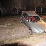 Autómosóba vitte kocsiját, részegen összetörték az alkalmazottak
