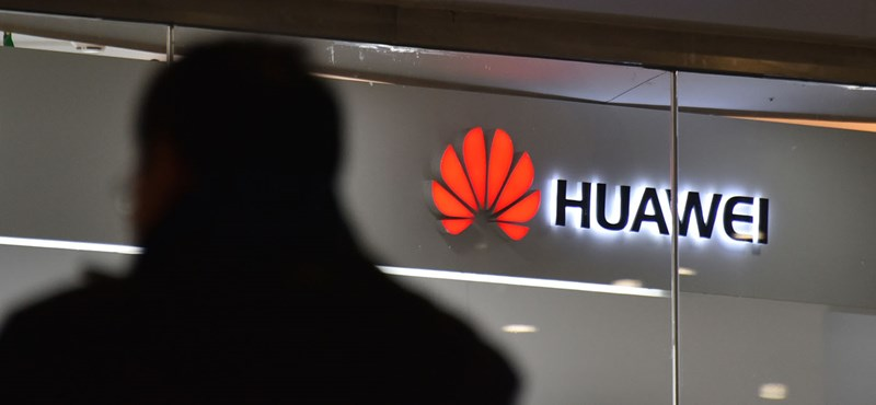 Itt az idő Magyarországon is betiltani a Huawei telefonjait?