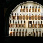 Mennyit tud a whiskyről? Tesztelje velünk!